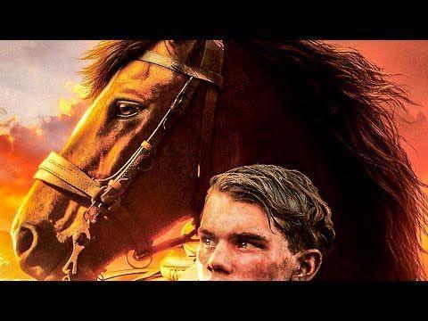 Un Cheval Fantastique Film Complet En Francais Famille Youtube Horses Film Animals