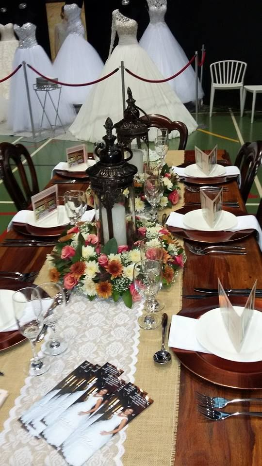 14 best Rustic Wedding Table ideas images on Pinterest   Rustic ...