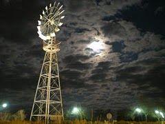 windmill: Farm Windmills, Weathervanes S Windmills, Waterwheels Windmills, Windmills Wagons, Windmills Windchimes, Structures Windmills Western, Windmills Waterfalls, Barns Windmills Mills