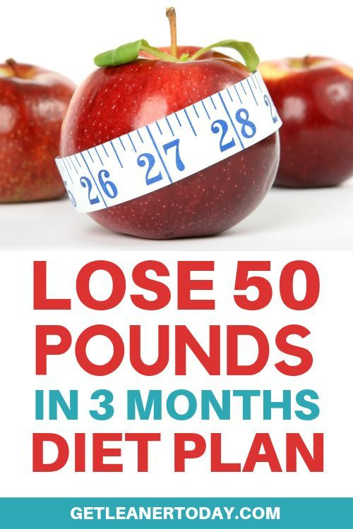 Lose 50 Pounds In 3 Months Diet Plan The Ultimate Guide Ketogenic Diet Meal Plan Ketogenic Diet Plan Lose 50 Pounds