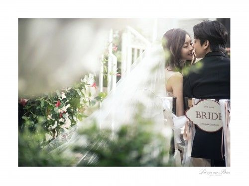 Photo Source Bomnal W Wedding Planner Korea Photoshoot Pinterest Korean Pre Photography And Cly Style