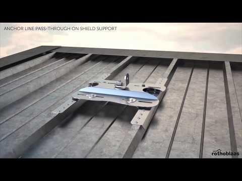 Rothoblaas Desarrolla Productos Dedicados A Los Profesionales De La Madera Carpinteros Ingenieros Arquitectos E Insta In 2020 Steel Frame House Metal Roof Architect
