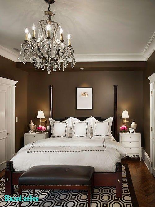 Dark Brown Bedroom Furniture Houzz Small Master Bedroom