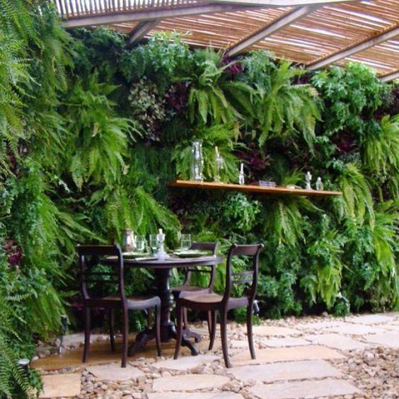 Minha parede verde esta pronta !!!! #GigiBotelho #paredeverde #l4l by gigiarrudabotelho