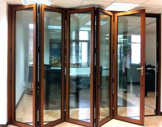 Indoor Bifold Doors Indoor Doors Wooden Internal Doors On Modern Home Interior Design With Wooden Intern Bifold Doors Sliding Folding Doors Wood Doors Interior