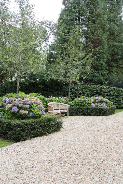 garden / robert broekema