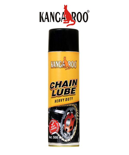Best Bike Chain Lubricant Oil In India Chain Lubricant Is The