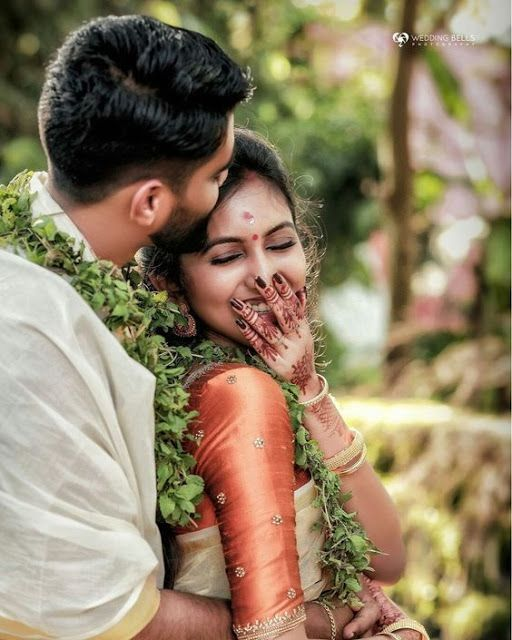 Wedding Couples Photography 50 Beautiful Romance Love Hd Images Photos Free Download In 2020 Wedding Couples Photography Wedding Couple Poses Photography Wedding Photos Poses