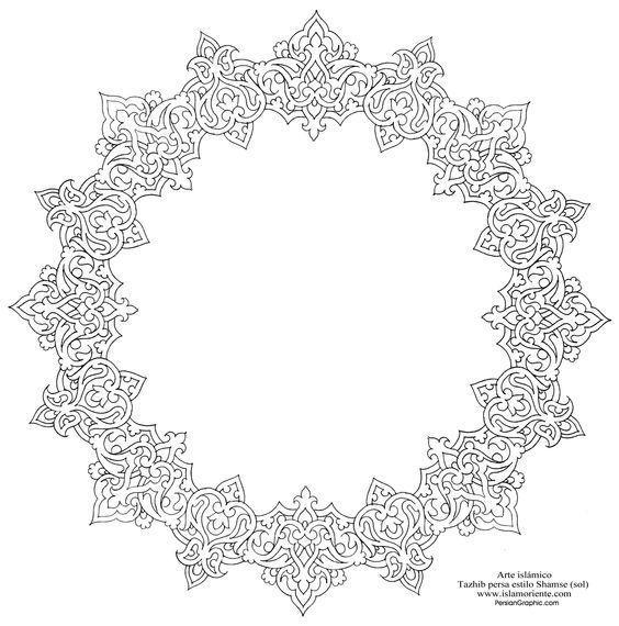 Zeichnungen Zeichnungen Coole Zeichnungen Tumblr Arabische Kunst