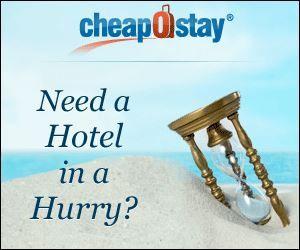 Hôtels deals avec CheapOstay-com http://bit.ly/1kER8wf #HotelsDeals