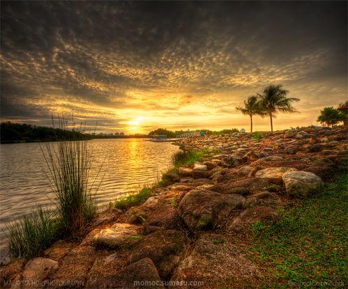 momoc-tutorial-bahasa-malaysia-hdr-photography-hdr30