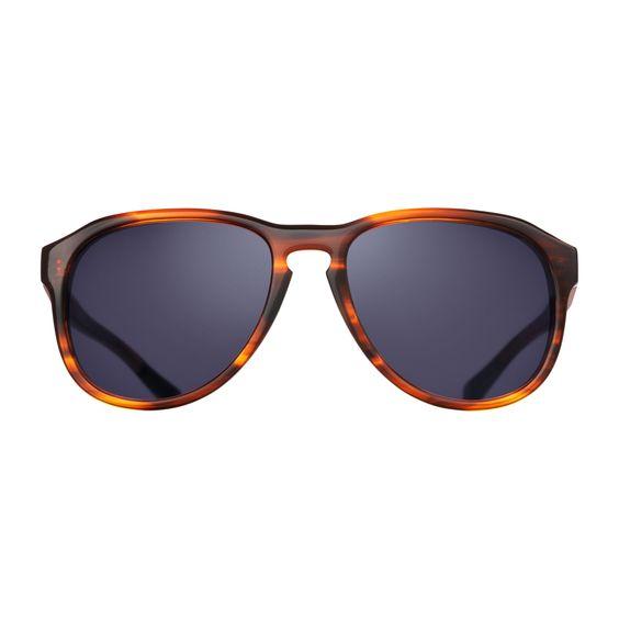Great sunglasses!