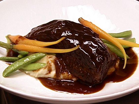... beef short ribs rib recipes shorts beef braised beef short ribs recipe