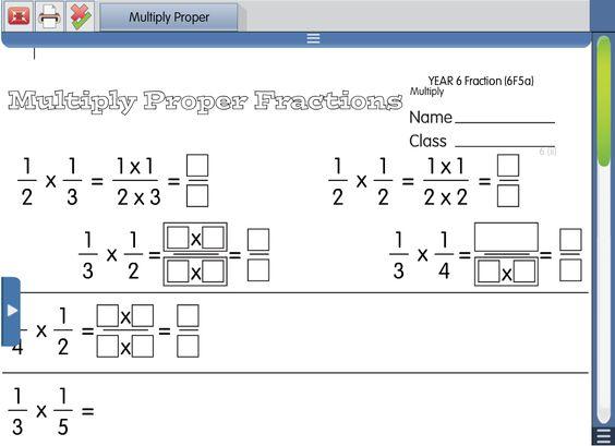 math worksheet : fractions in simplest form worksheet answers  equivalent  : Fractions In Simplest Form Worksheet