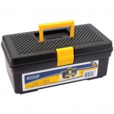 Draper DIY Series Tool Box 12 Inch - 08701