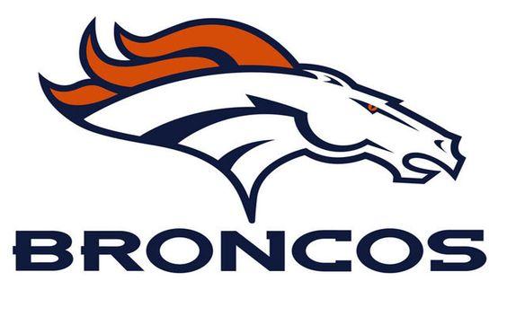 Denver broncos logo football team wallpapers sports images denver broncos wallpaper NFL IPad Wallpapers