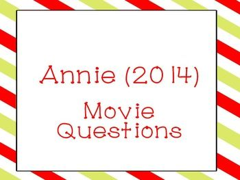 Can anybody help me on Questions from the movie, 'The Help'.?