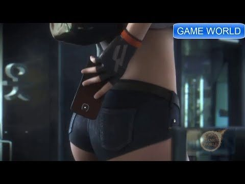 Hot sexy games for girls apologise, but