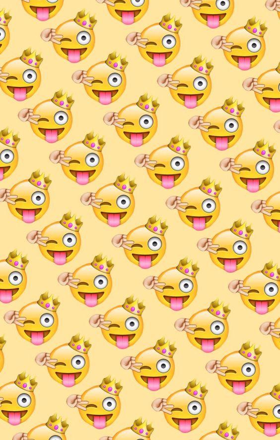 emoji wallpaper emoji iphone pinterest motifs fond motifs et arri re plans. Black Bedroom Furniture Sets. Home Design Ideas