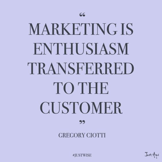 business entrepreneur motivational quotes and customer