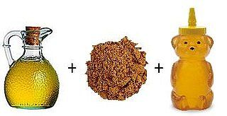 Dry lips? Try mixing up a batch of DIY lib scrub with these 3 simple ingredients. Check out the recipe!
