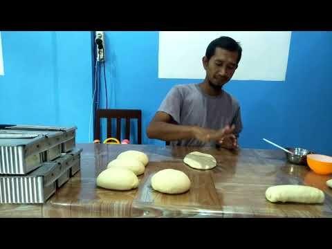 Step By Step Cara Membuat Roti Bakar Bandung Untuk Bisnis Kaki Lima Resep Roti Tawar Bandung Youtube Pembuat Roti Resep Roti Resep