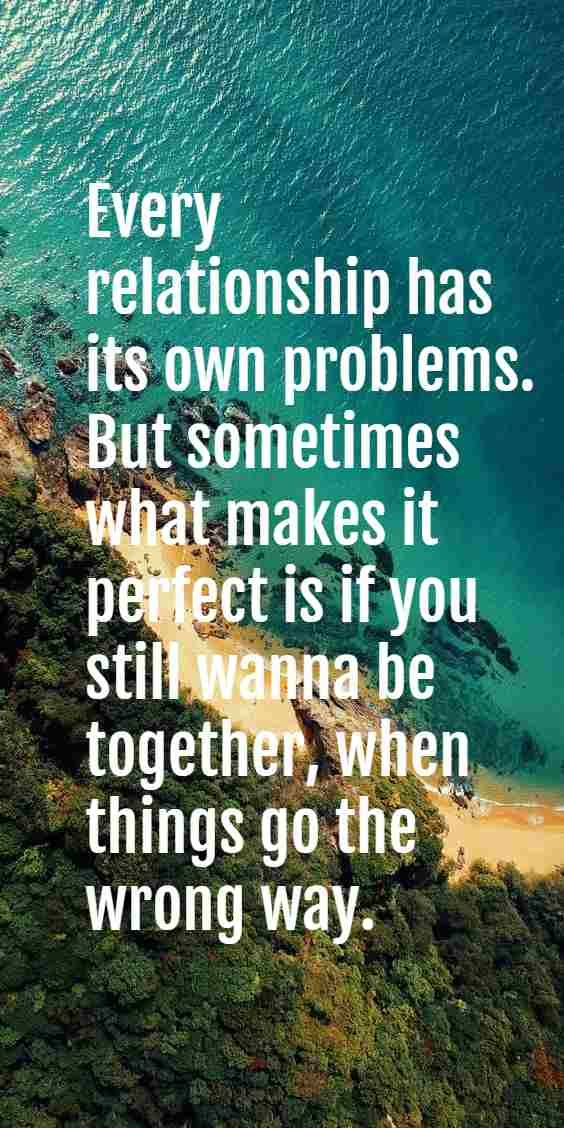 Quotes Zoom In: Relationship Messages For Girlfriend ...