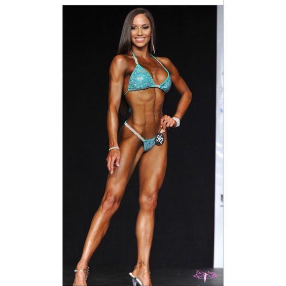 IFBB pro npc competition bikini              Toxic Angelz bikinis     Instagram @toxicangelzbikinis      Contact: margaret@toxicangelzbikinis.com     #ifbb #npcbikini #npc #bodybuilding #musclecontest #wbff #inba #fitness #bikini #bikiniprep