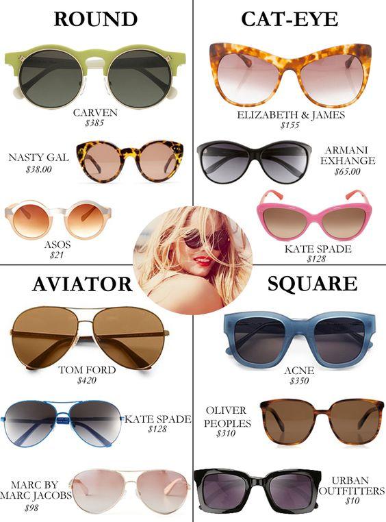 QUiero CAT - eye glases!!