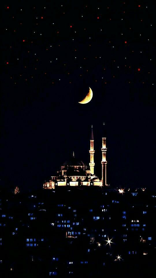 Pin By Shanzay Raza On Tablo Mecca Wallpaper Background Hd Wallpaper Islamic Wallpaper Hd