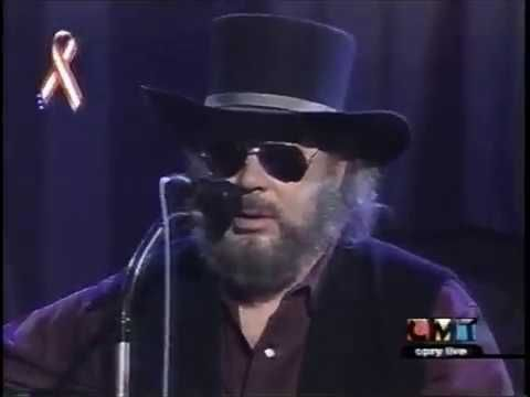 Cmt Waylon S Dead This One S For Waylon Pt 7 Best Country Music