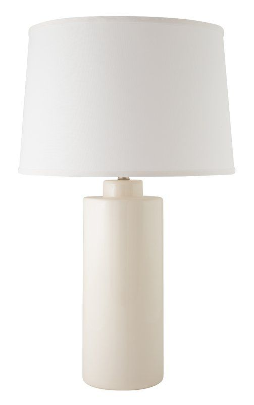Pin On Lighting #white #table #lamps #for #living #room