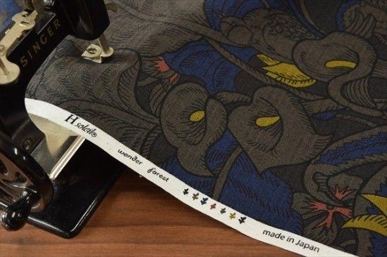 素材:綿100%色:青等級:A反製造:日本生地巾:110cmこちらの生地は、4色取り扱っております。※1mの価格となります。HOKKOH(北高)の綿100%、... ハンドメイド、手作り、手仕事品の通販・販売・購入ならCreema。