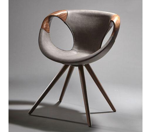 Pin Von Susanne Schweizer Auf Furniture, Cliff Young Furniture