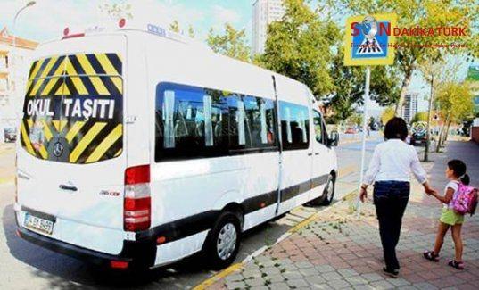 İstanbul, Ankara, İzmir'de Servis Ücretleri ne kadar?