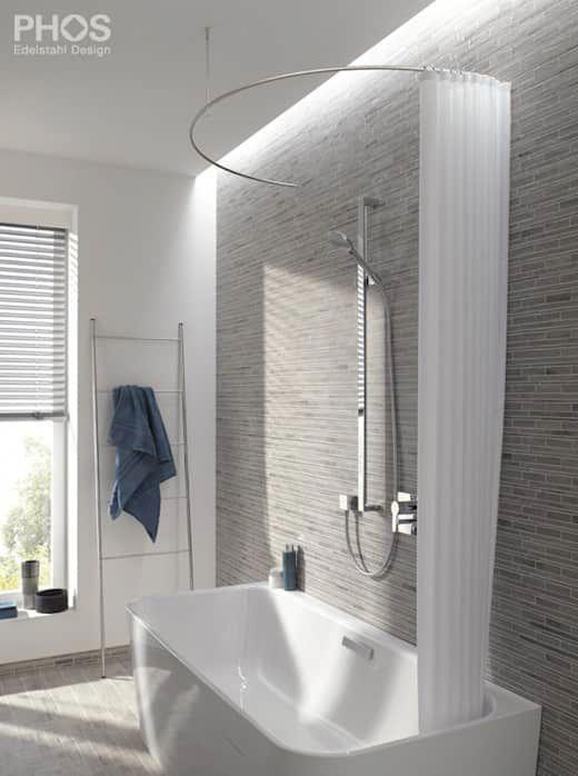 12 Fantastische Ideen Fur Kleine Badezimmer Small Bathroom With