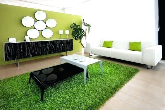Summit Flooring Elegant Living Room Furniture Living Room Green Modern Furniture Living Room