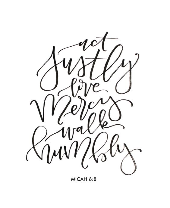 Calligraphy Lettering And Walks On Pinterest