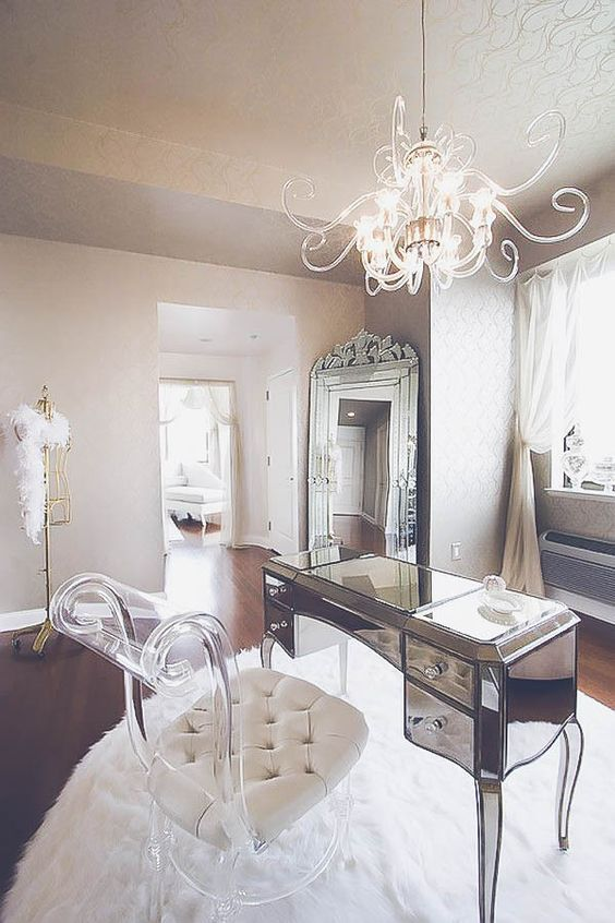 luxurious home office tendencies this year feel the wilderness straight from your home and match the latest interior design trends interiordesign