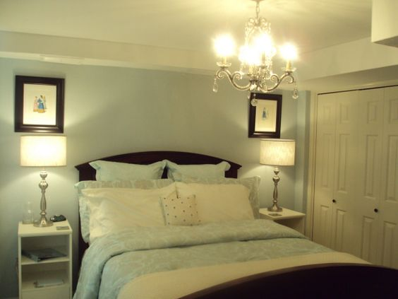 guest rooms basement bedrooms and dark wood on pinterest