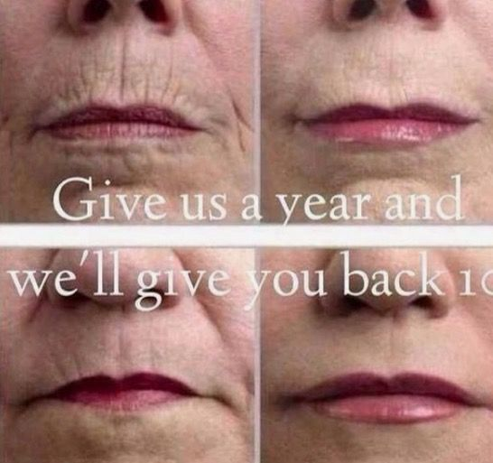 Great Nerium Results