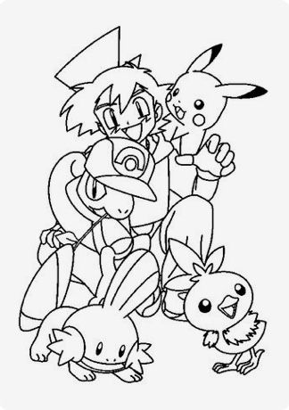 Pin By Just A Lil Sum Sum On Art Pokemon Coloring Pages Pokemon