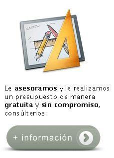 http://www.aislamientoacusticozaragoza.com/