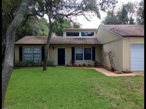 Homes for sale - 239 Boulevard Des Pins, St. Augustine, FL 32080 - http://jacksonvilleflrealestate.co/jax/homes-for-sale-239-boulevard-des-pins-st-augustine-fl-32080/