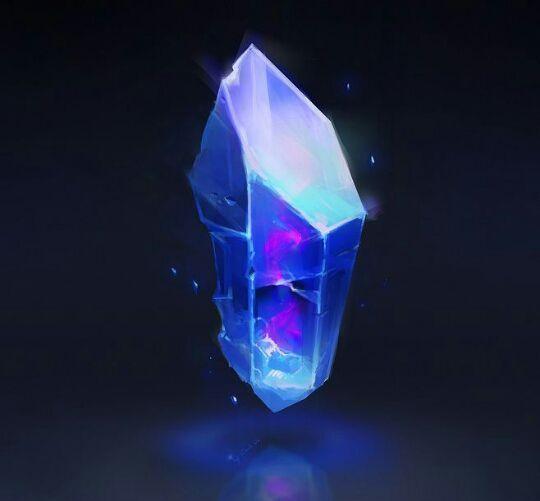 For You لأجلك 13 أحجار Game Concept Art Crystal Drawing Crystal Art
