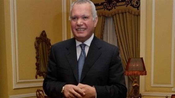 العرابي: مصر حققت انتصاراً سياسياً من المؤتمر الإقتصادي