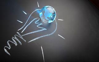 Novos Tempos Novos Ideais : O desafio de se manter inovador