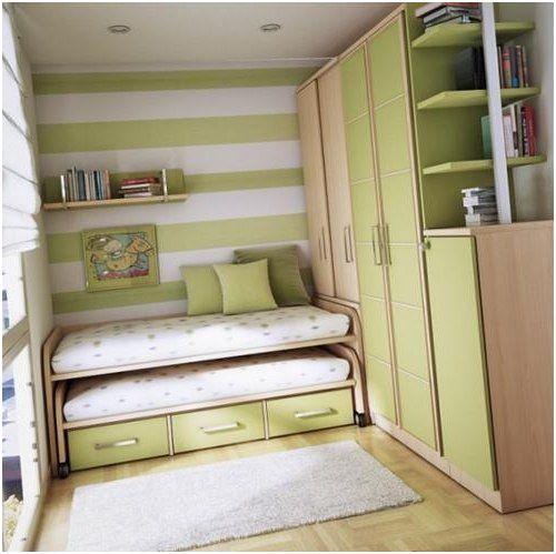 11 Precio Inmaculado Decoracion De Dormitorios Juveniles Hombres Galeria Tiny Bedroom Tiny Bedroom Design Small Room Design