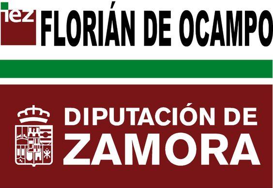 """Instituto de Estudios Zamoranos """"Florián de Ocampo - Búsqueda de Google"""