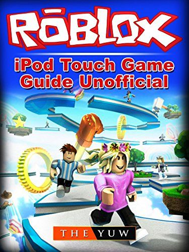 Want Free Robux Learn How To Get Free Robux Hack Using Our Online